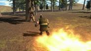 StrykeOut-MajorHunterPort4