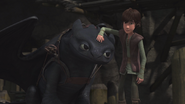 ToothlessWithHiccup-DawnoftheDragonRacers