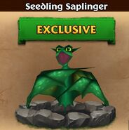 ROB-Sapslinger-Baby