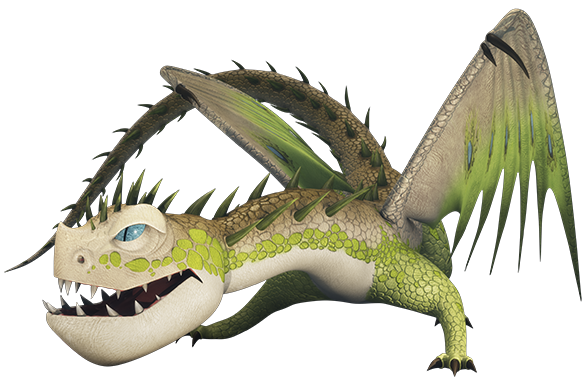 Sandbuster how to train your dragon wiki fandom powered by wikia sandbuster ccuart Image collections