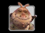 Meatlug Icon