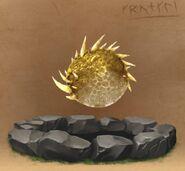 ROB-Aurum-Egg