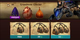 GrandioseGlacier