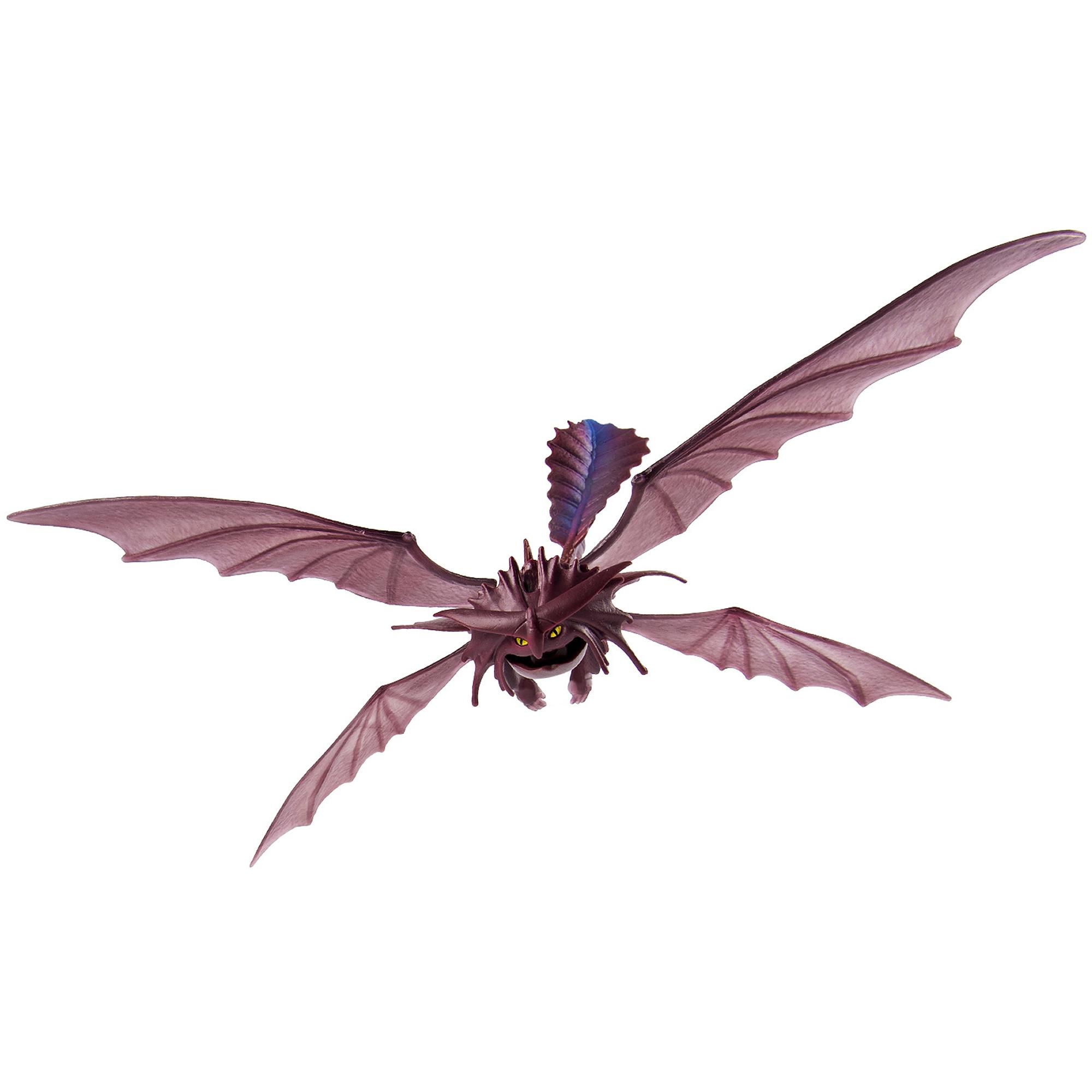 Cloudjumper Power Dragon 2