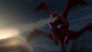 Krogan singetail season 6 (4)