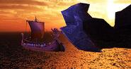 SoD-Eruptodon Island-3
