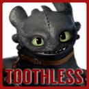 ToothlessPortal