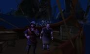 Trader Johann's ship 3