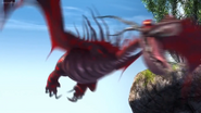 Hookfang's Nemesis 72
