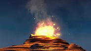 LivingOnTheEdge-DragonsEdge3