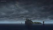 Storehouse Island 5