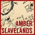 AmberSlavelandsPortal