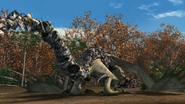Armorwing season 6 (1)