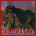 CalderaCayPortal