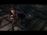 HiccupandToothless(231)