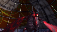 Hookfang's Nemesis 106