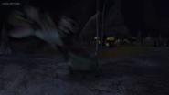 Cavern Crasher 67