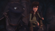 Episodio 8 - Portrait of Hiccup as a Buff Man.mp4 snapshot 18.01 -2012.12.13 01.45.49-