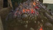 Eruptodon 44