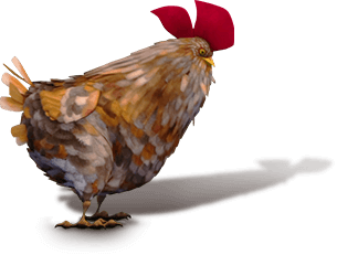 File:Huhn-35721-10110.png