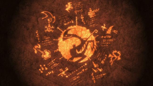 File:Razowhip into Dragon Eye.png