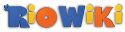 RioWikiWordmark