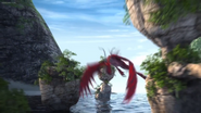 Hookfang's Nemesis 80