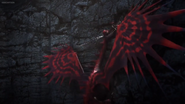 Hookfang's Nemesis 82