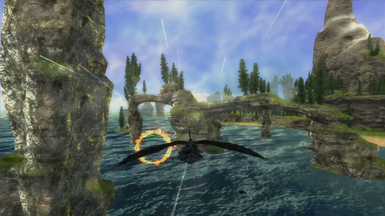 How-To-Train-Your-Dragon-2-PS3-Toothless-11