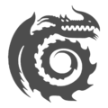 Httyd emblem by xelku9-d5hwm46