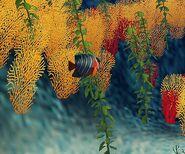SOD-RiseOfStormheart-UnderwaterCave4