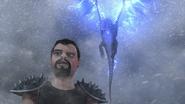 Skrill season 6 (4)
