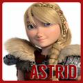 AstridPortal