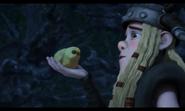 Chicklet 7