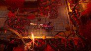 DreamWorks Dragons Dawn Of New Riders Trailer 16