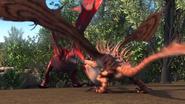 Hookfang's Nemesis 9