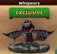 ROB-Wingwary-Baby