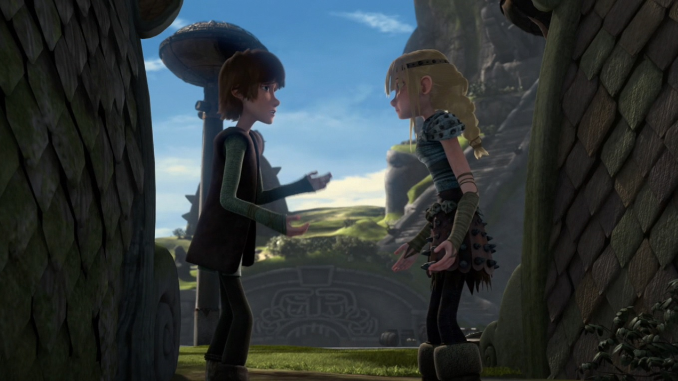 Twinsanity how to train your dragon wiki fandom powered by wikia twinsanity ccuart Images