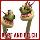 BarfandBelchPortal
