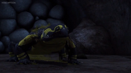 Cavern Crasher 133