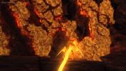 Snotlout's Fireworm Queen 224