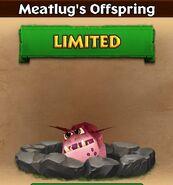 ROB-MeatlugsOffspringBaby