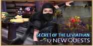 SOD-secretoftheleviathan