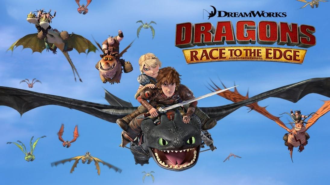 Image season 6 merchandiseg how to train your dragon wiki season 6 merchandiseg ccuart Images