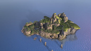 KingOfDragonsPt1-DramillionIsland1