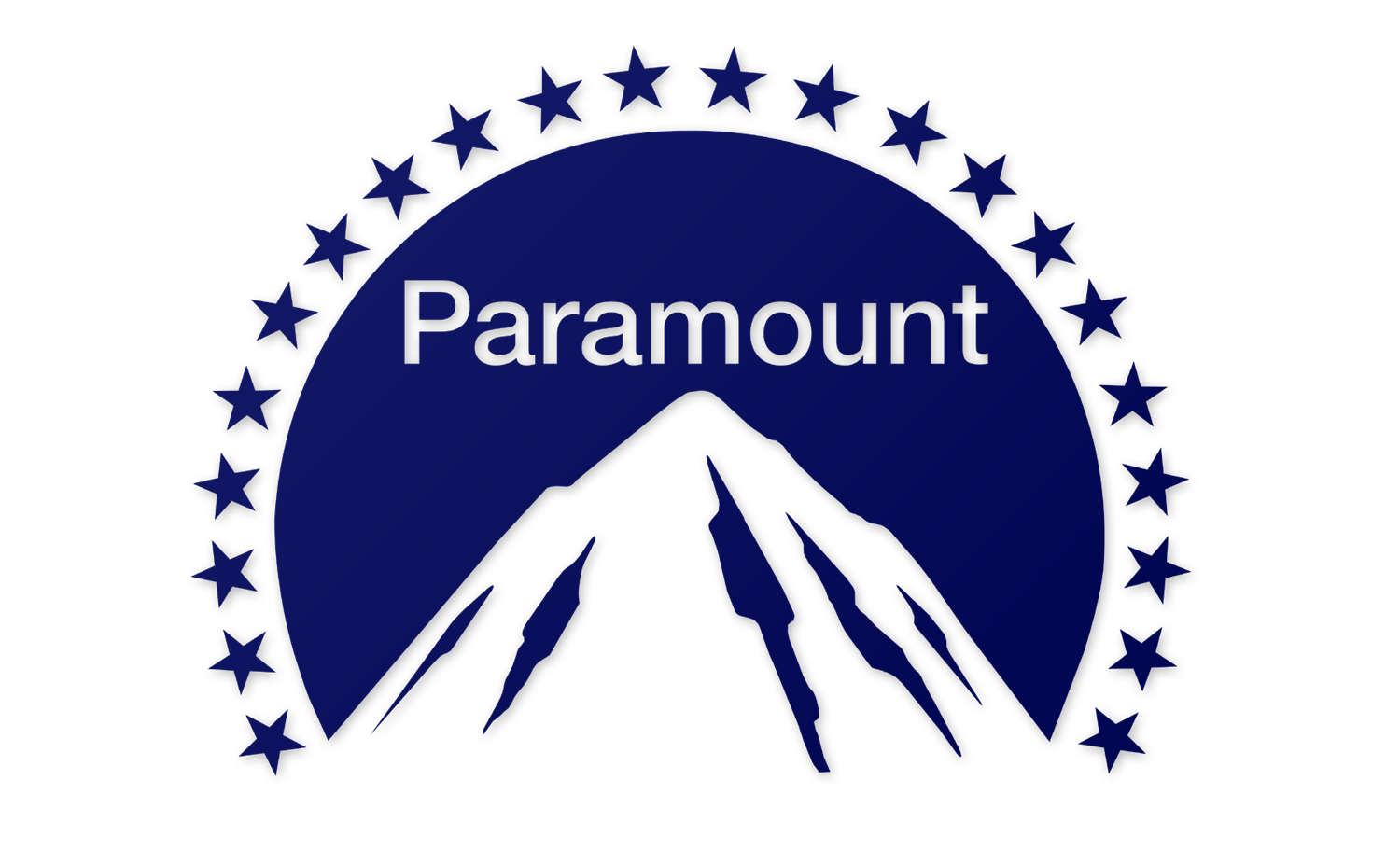 Image - Paramount logo.png | How to Train Your Dragon Wiki | FANDOM ... for Paramount Logo Png  55nar
