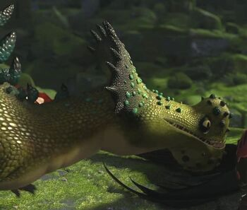 https://vignette.wikia.nocookie.net/howtotrainyourdragon/images/5/51/Unknown_Dragon_3_Head.jpg/revision/latest/scale-to-width-down/350?cb=20151023113401