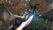 Armorwing season 6 (5)