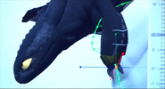 CGI Tooth Skeletal Rigging 1 Animators Corner