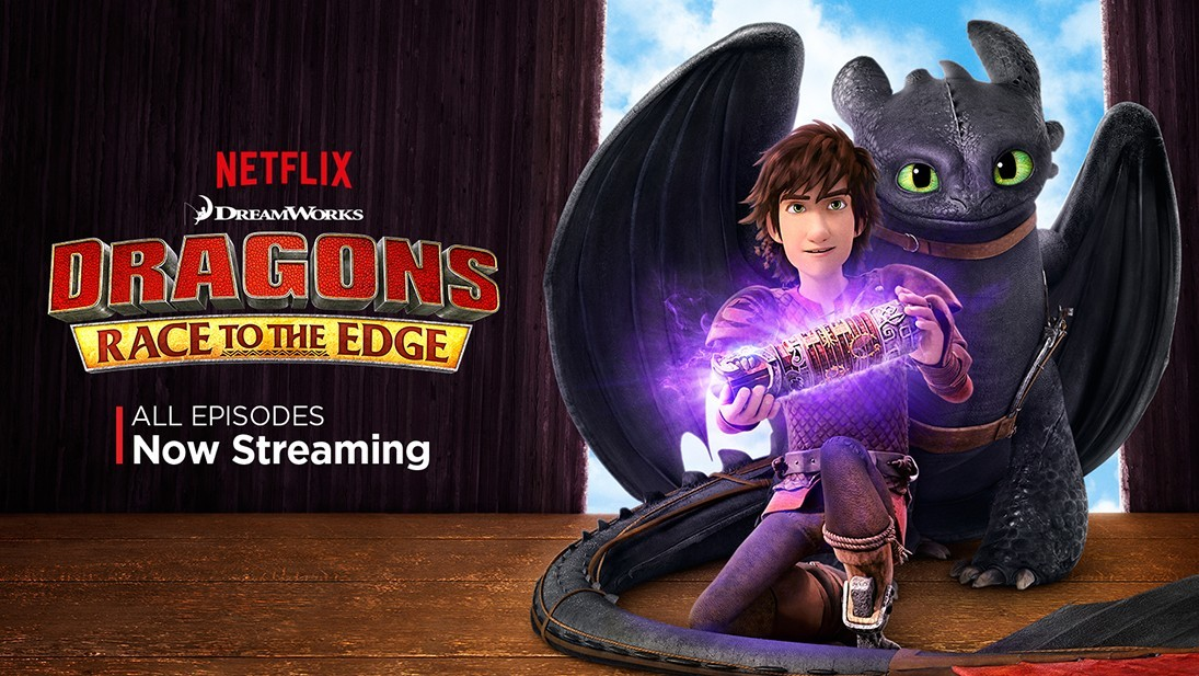 Image rtte keyart ns p1g how to train your dragon wiki rtte keyart ns p1g ccuart Gallery